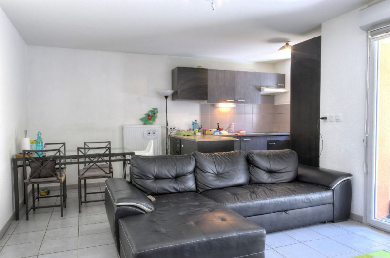 Vente appartement Blagnac 247000€ - Photo 4