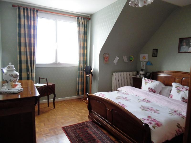 Sale house / villa Brest 211900€ - Picture 7