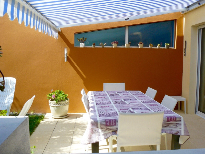 Sale house / villa Les sables d olonne 247 800€ - Picture 5