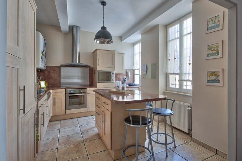 Vente appartement Chambery 395000€ - Photo 1