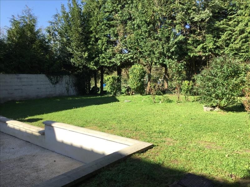 Sale house / villa Fontenailles 254400€ - Picture 2