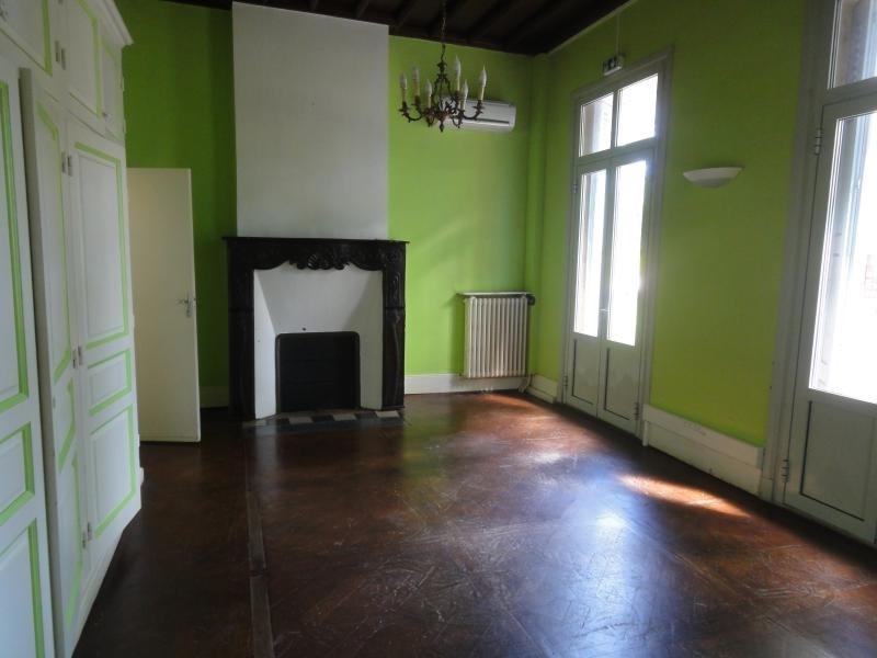 Deluxe sale house / villa Valence d agen 482900€ - Picture 8