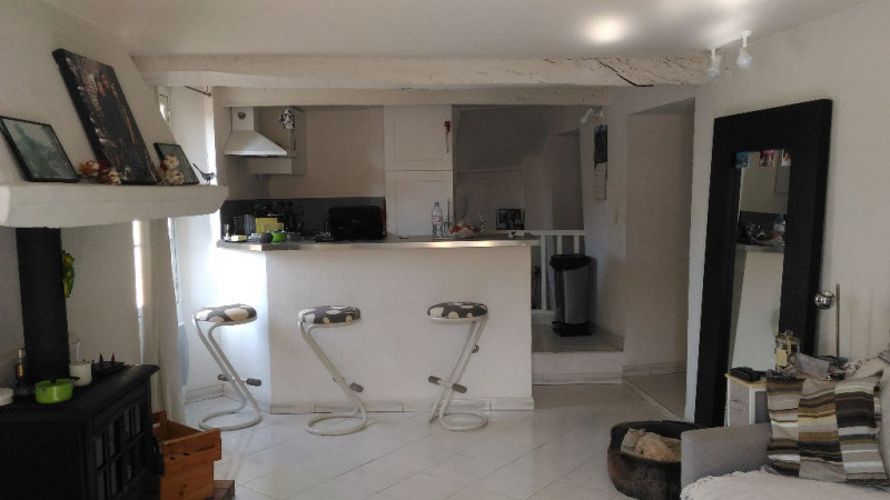 Rental apartment Cagnes sur mer 990€ +CH - Picture 2