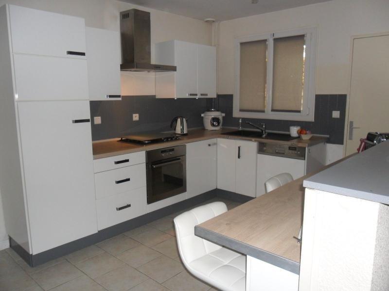 Sale house / villa St pryve st mesmin 229000€ - Picture 2