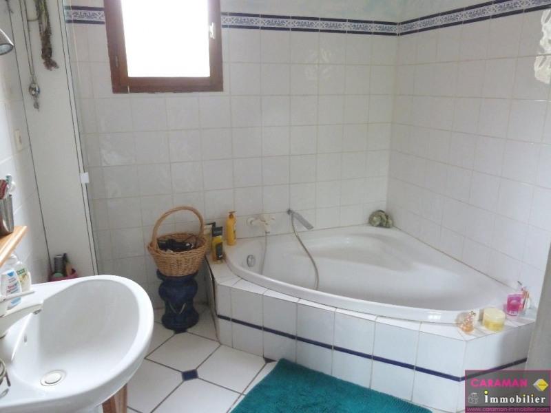 Sale house / villa Lanta  secteur 340000€ - Picture 6