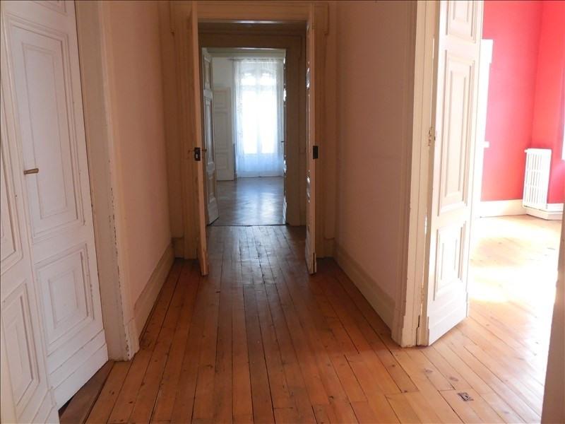 Vente de prestige appartement Toulouse 750000€ - Photo 4