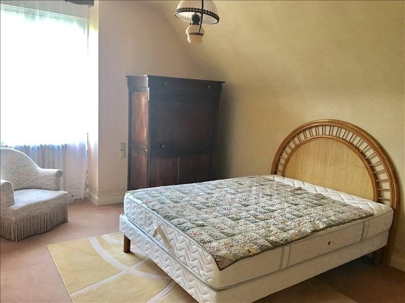 Vente maison / villa St brieuc 148700€ - Photo 5