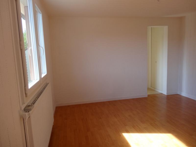 Rental apartment Villejuif 825€ CC - Picture 3