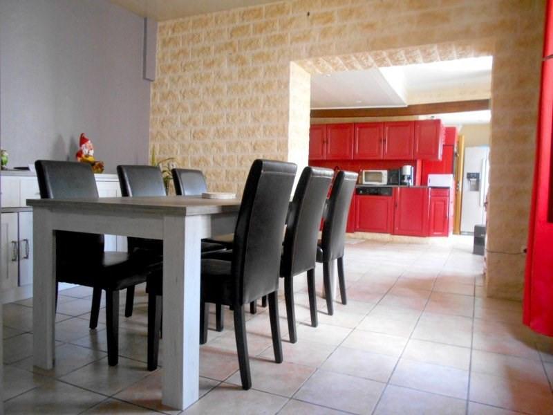 Sale house / villa La bassee 127900€ - Picture 2