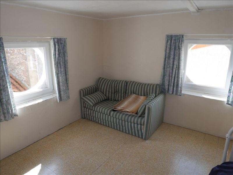Vente maison / villa St laurent de la salanque 98000€ - Photo 14