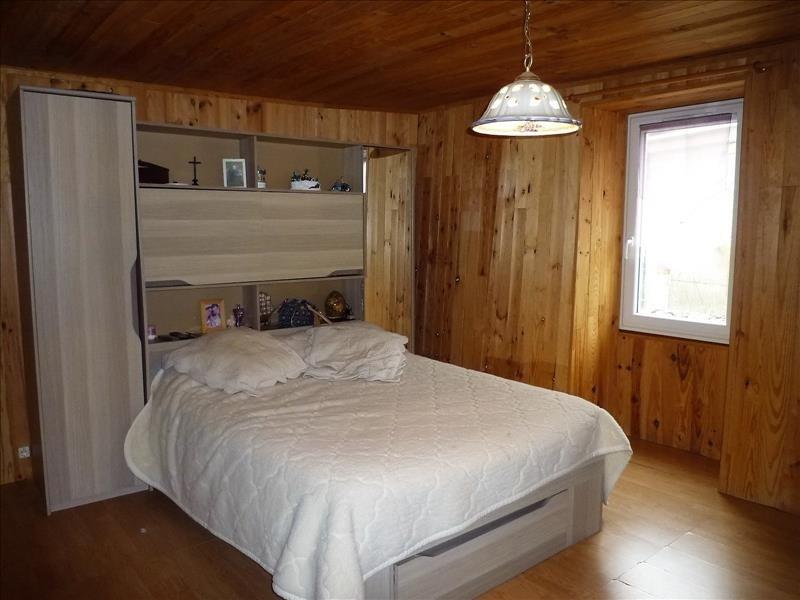 Vendita casa Culoz 90500€ - Fotografia 4