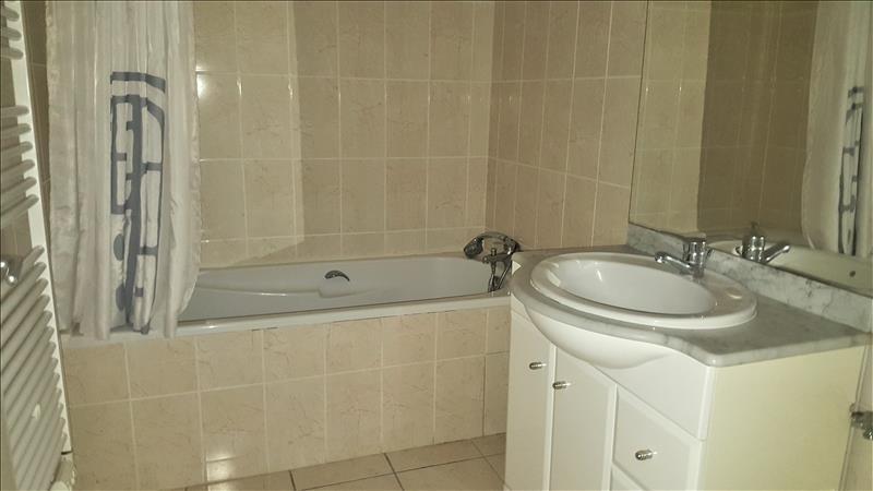 Verkoop  appartement Quimper 151200€ - Foto 7