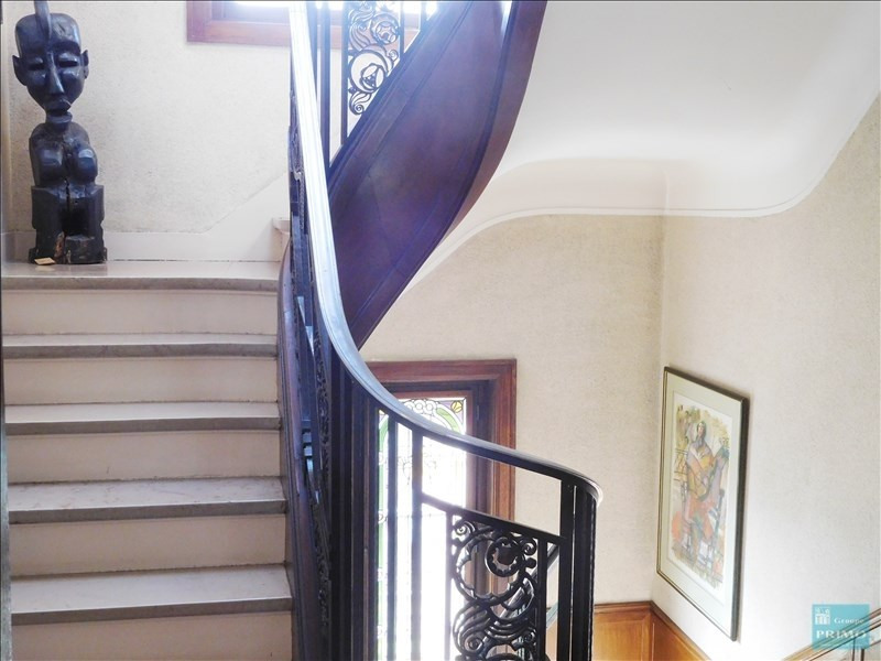 Vente de prestige maison / villa Antony 1870000€ - Photo 9