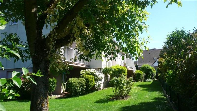 Deluxe sale house / villa Strasbourg 648000€ - Picture 1
