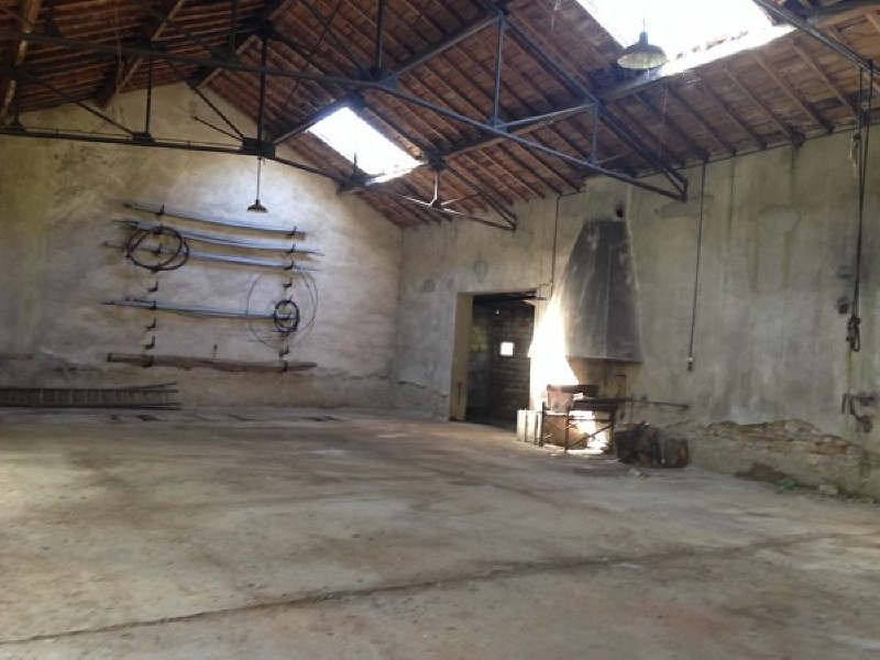 Sale empty room/storage Labastide-rouairoux 74000€ - Picture 2