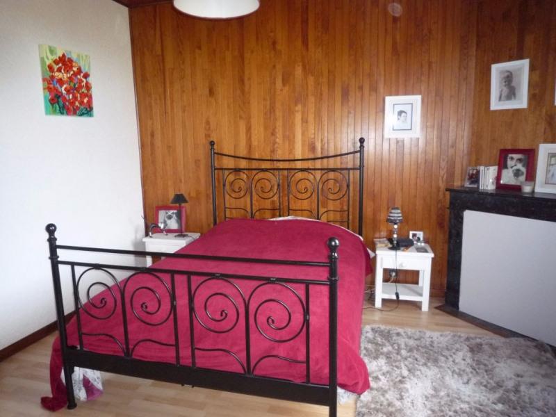 Vente maison / villa Castets 197000€ - Photo 6
