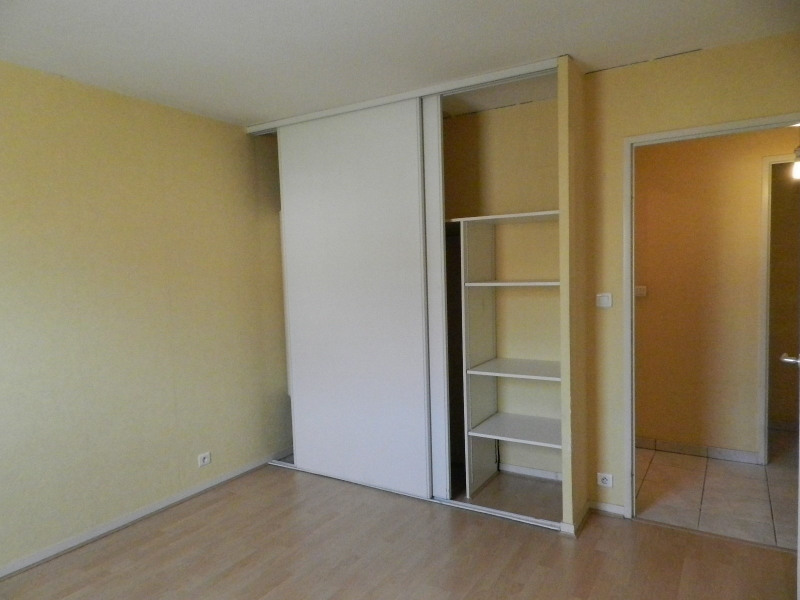 Location appartement Toulouse 695€ CC - Photo 2
