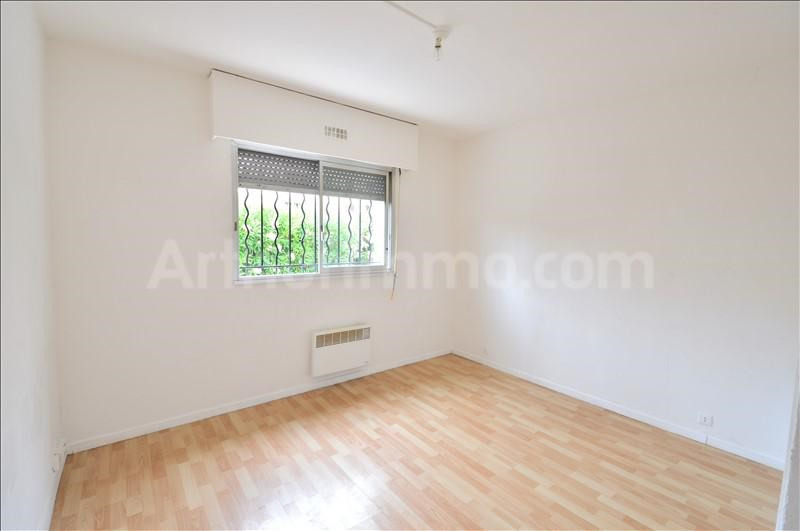Vente appartement St aygulf 198 000€ - Photo 5