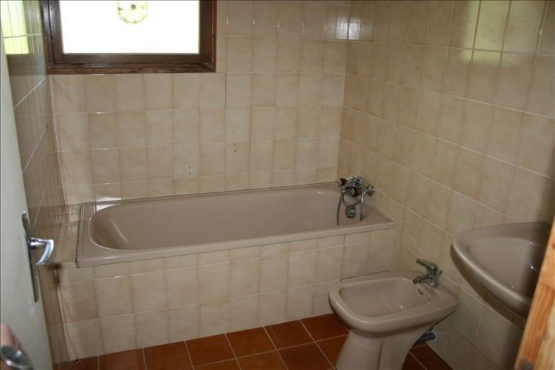 Vente maison / villa Soullans 132500€ - Photo 6