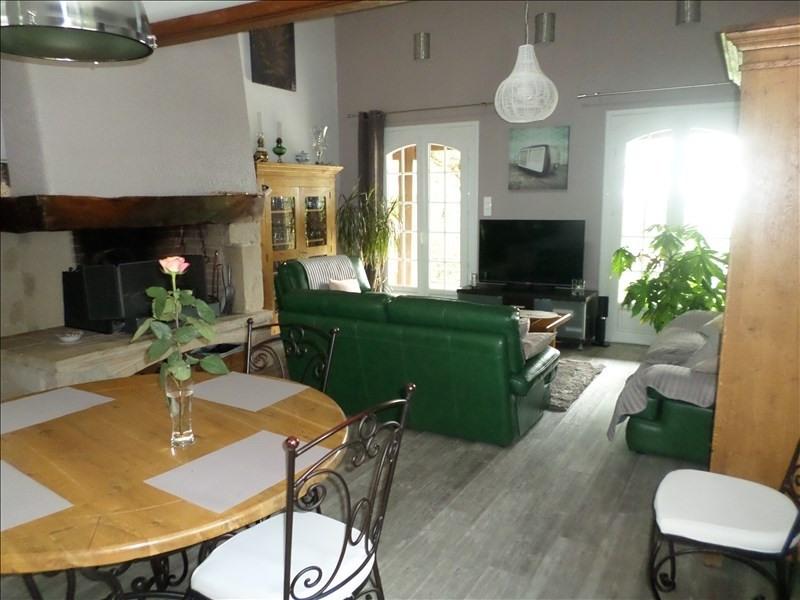 Vente maison / villa Pompignan 375000€ - Photo 3