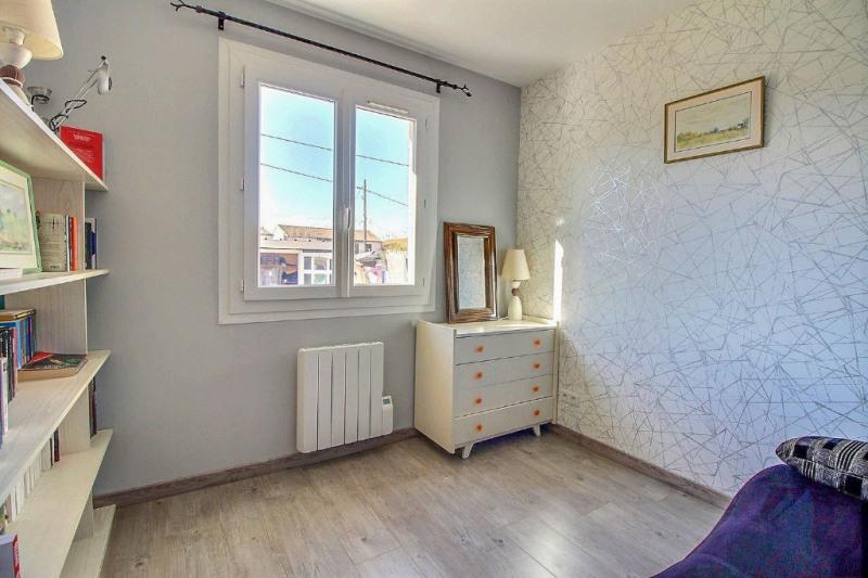 Vente maison / villa Generac 239000€ - Photo 7