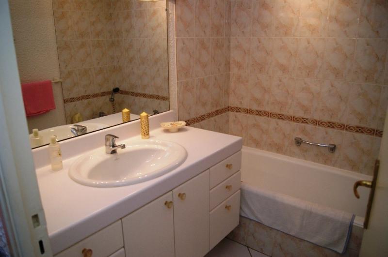 Vente appartement Saint-tropez 435000€ - Photo 7