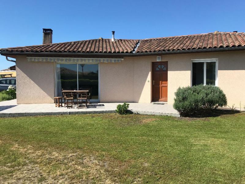 Vente maison / villa Saint paul les dax 246000€ - Photo 3