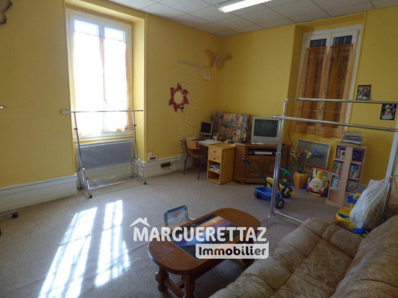 Vente local commercial Viuz-en-sallaz 169 000€ - Photo 4