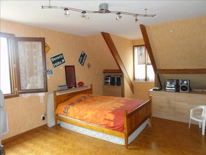 Vente maison / villa Montfort l amaury 598000€ - Photo 4