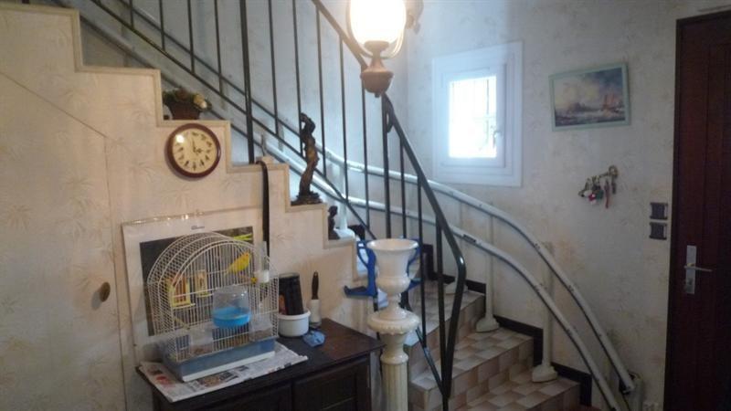 Viager maison / villa Saint-herblain 32000€ - Photo 4