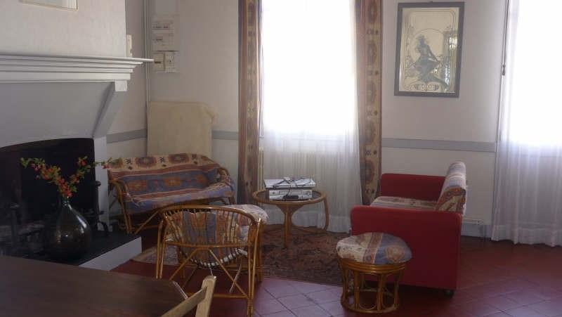 Vente maison / villa Sore 162000€ - Photo 10