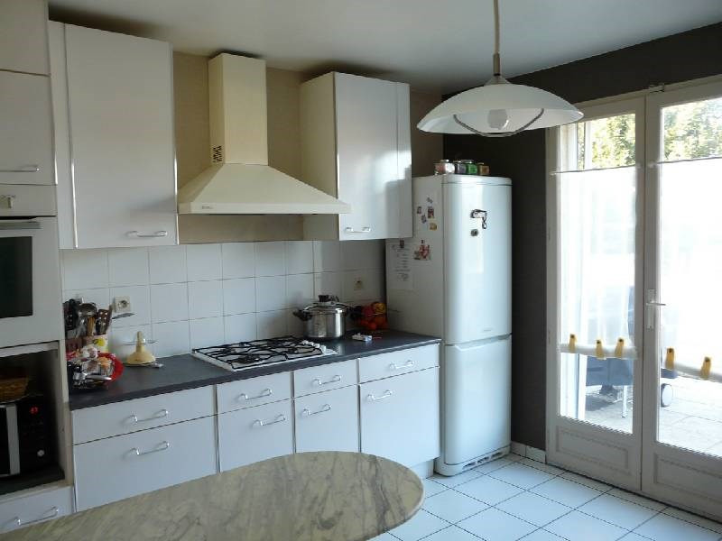Rental house / villa Charly 1250€ CC - Picture 2