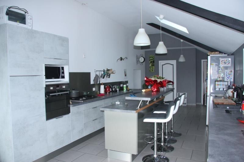 Vente maison / villa Lanouee 179000€ - Photo 9