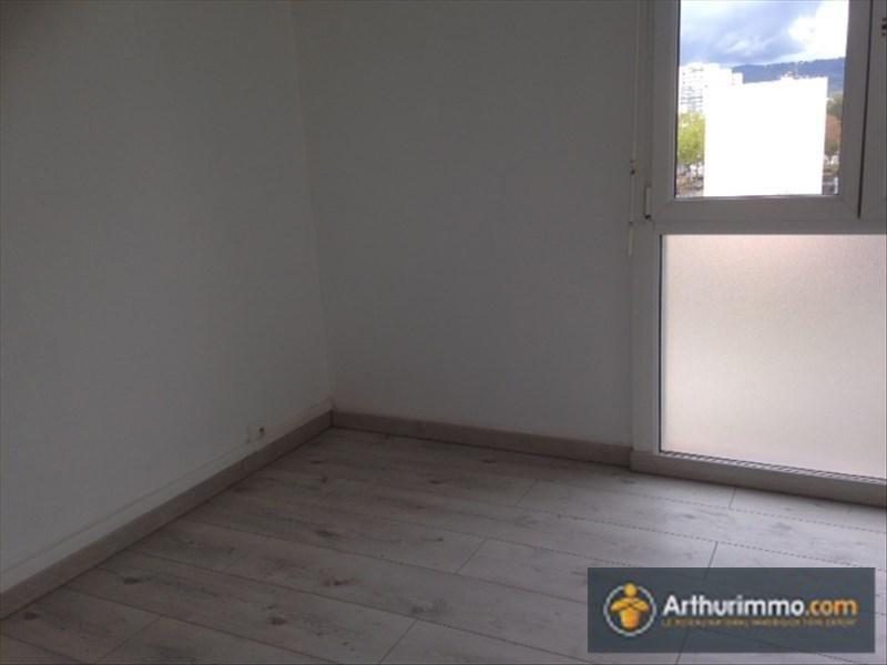 Sale apartment Colmar 58240€ - Picture 6