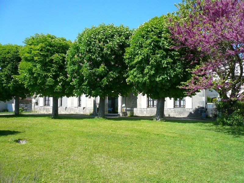 Vente maison / villa Châtelaillon plage 315000€ - Photo 10