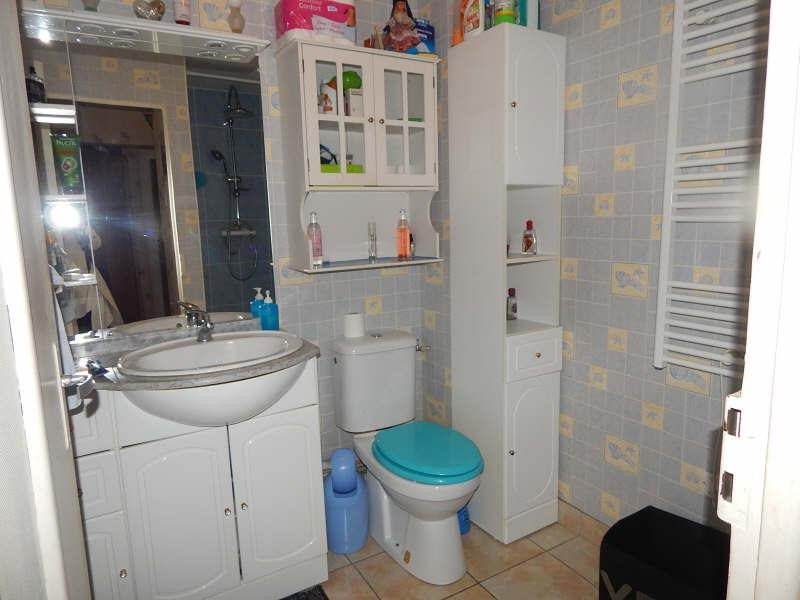 Vente maison / villa Limoges 188000€ - Photo 10