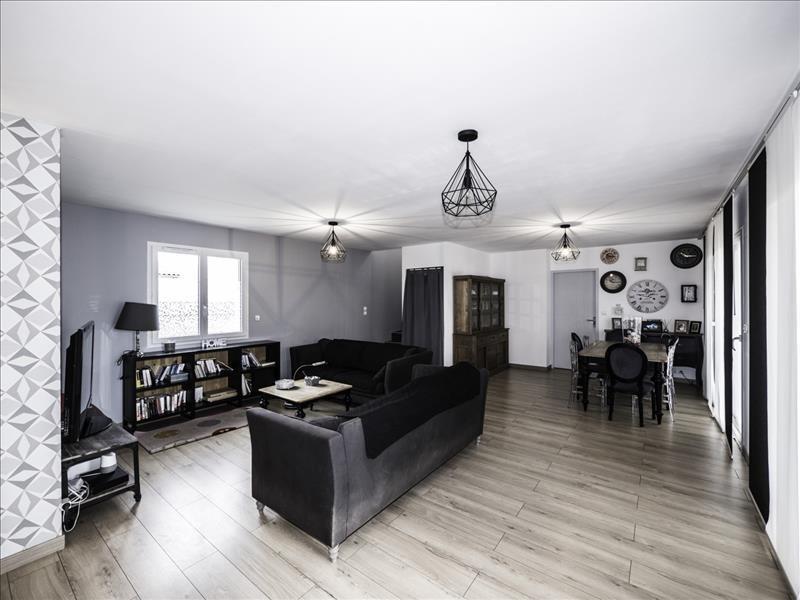 Vente maison / villa Quint 514500€ - Photo 1