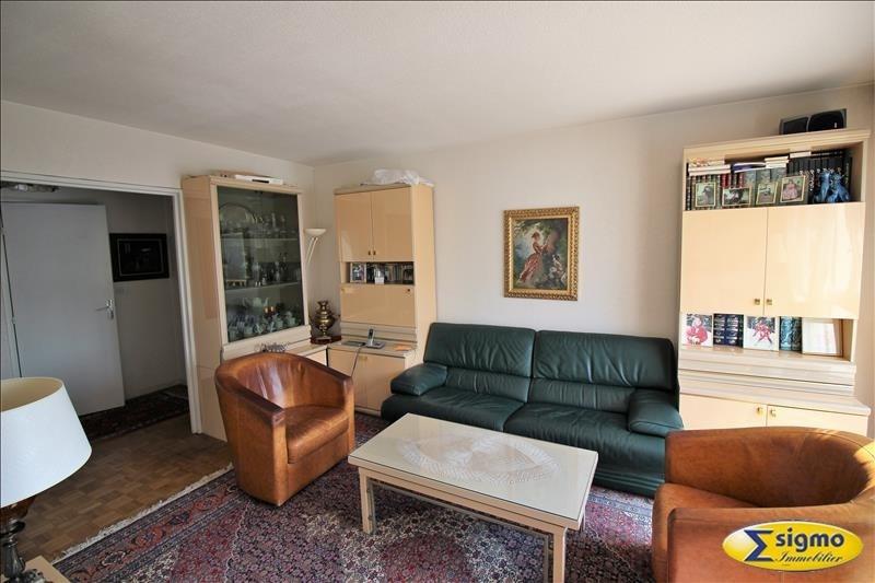 Vente appartement Chatou 405000€ - Photo 3
