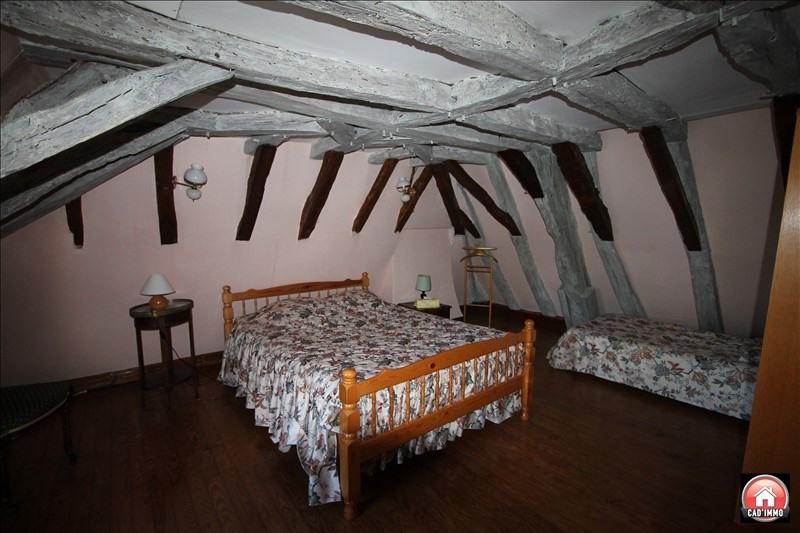 Sale house / villa St cernin de labarde 342000€ - Picture 7
