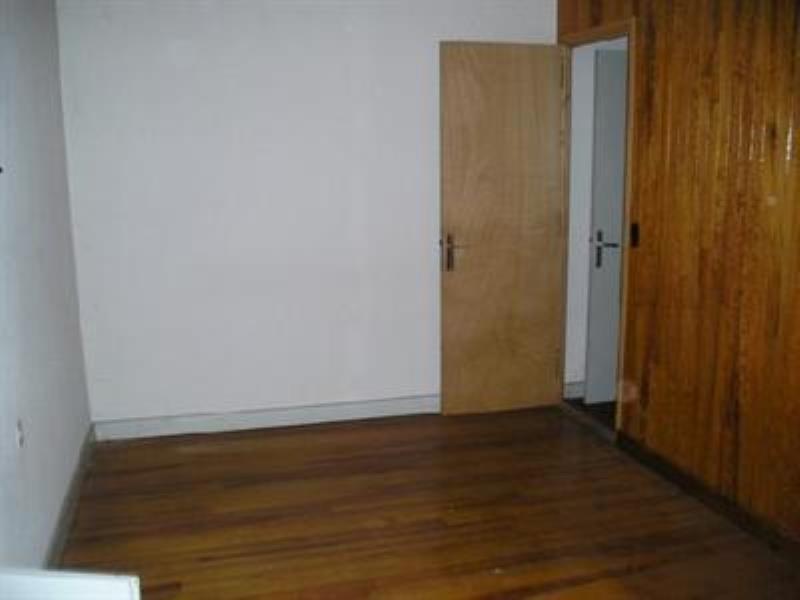 Vente maison / villa Nantua 110000€ - Photo 5