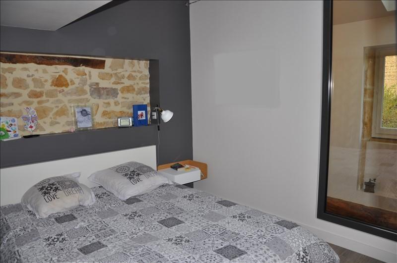 Vente maison / villa L arbresle 294000€ - Photo 6