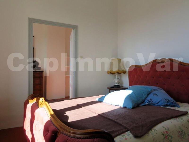 Sale house / villa Le castellet 300000€ - Picture 9