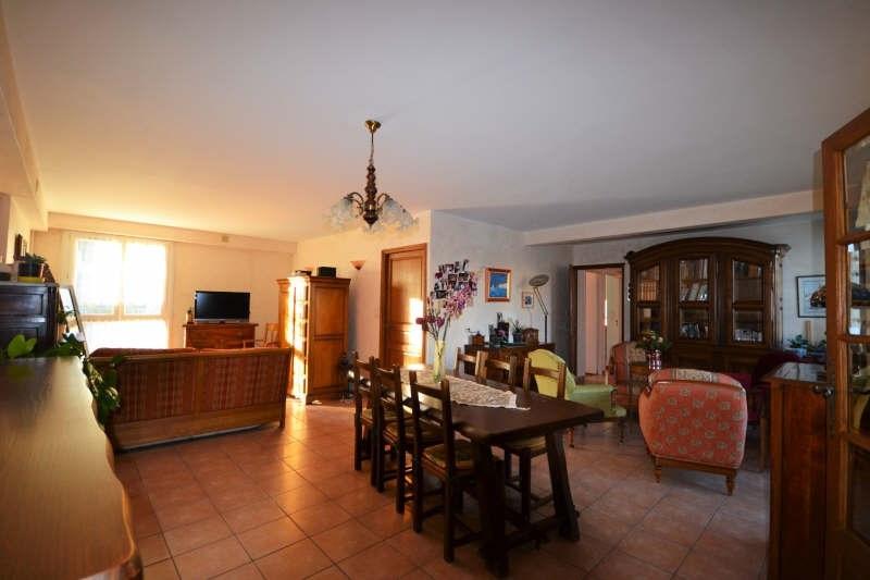 Vendita appartamento Cavaillon 159000€ - Fotografia 1