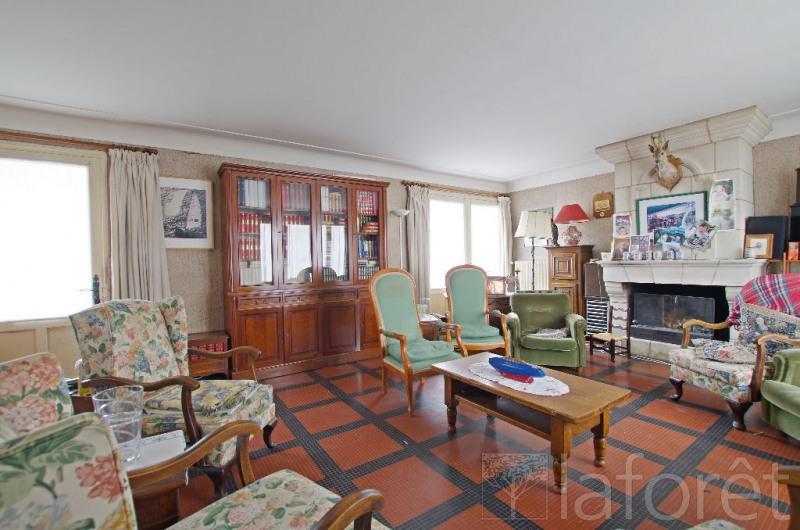 Vente appartement Cholet 262500€ - Photo 2
