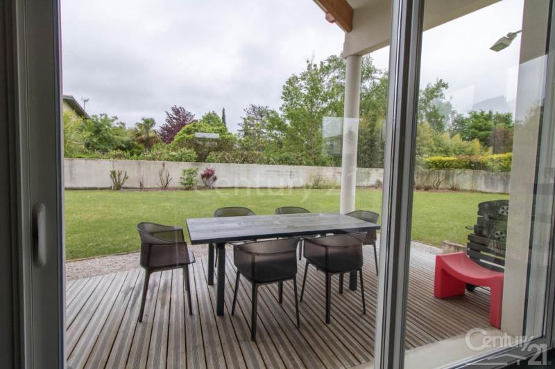Vente de prestige maison / villa Tournefeuille 684000€ - Photo 5