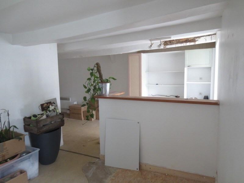 Vente appartement Montmartin sur mer 64750€ - Photo 4