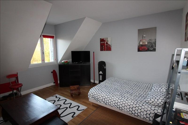 Vente maison / villa Chartres 207500€ - Photo 4