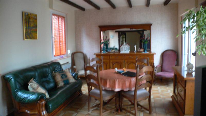 Sale house / villa Lomme 193000€ - Picture 1