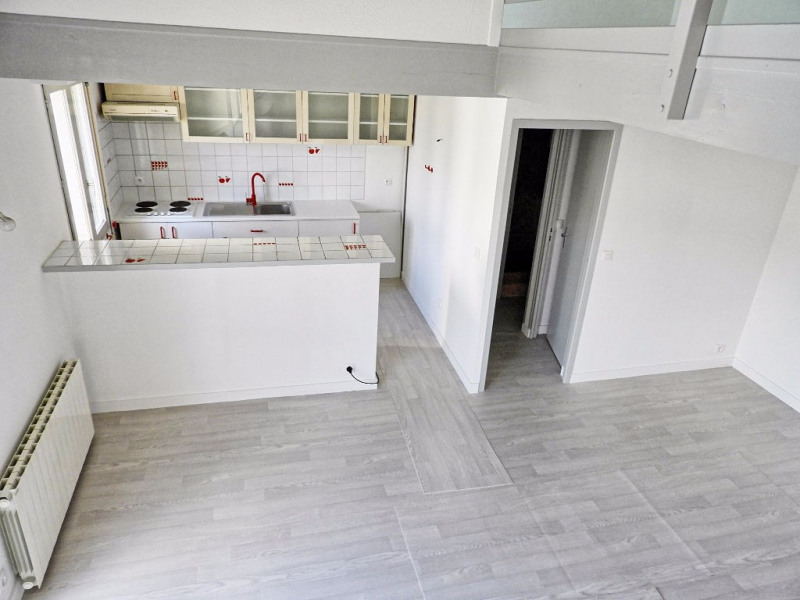 Sale apartment Royan 174900€ - Picture 4