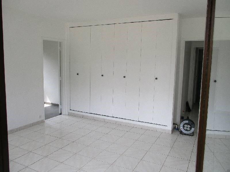 Vente appartement Limeil brevannes 180000€ - Photo 5